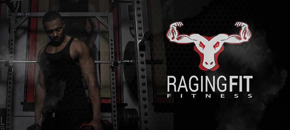 Raging-Fit-(Portfolio-Cover)