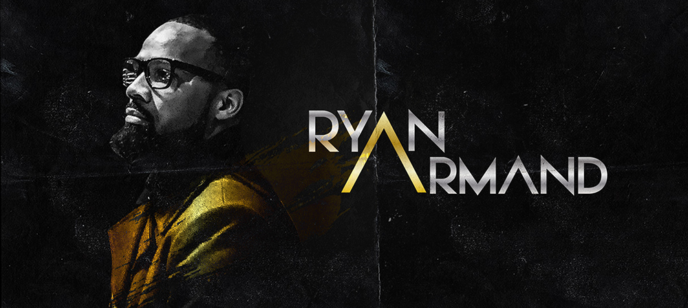 Ryan-Armand-(Portfolio-Cover)